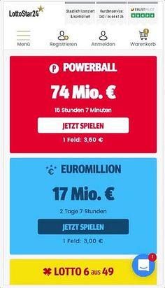 Steuerberater Lottogewinn 313517