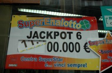 Steuerberater Lottogewinn 558083