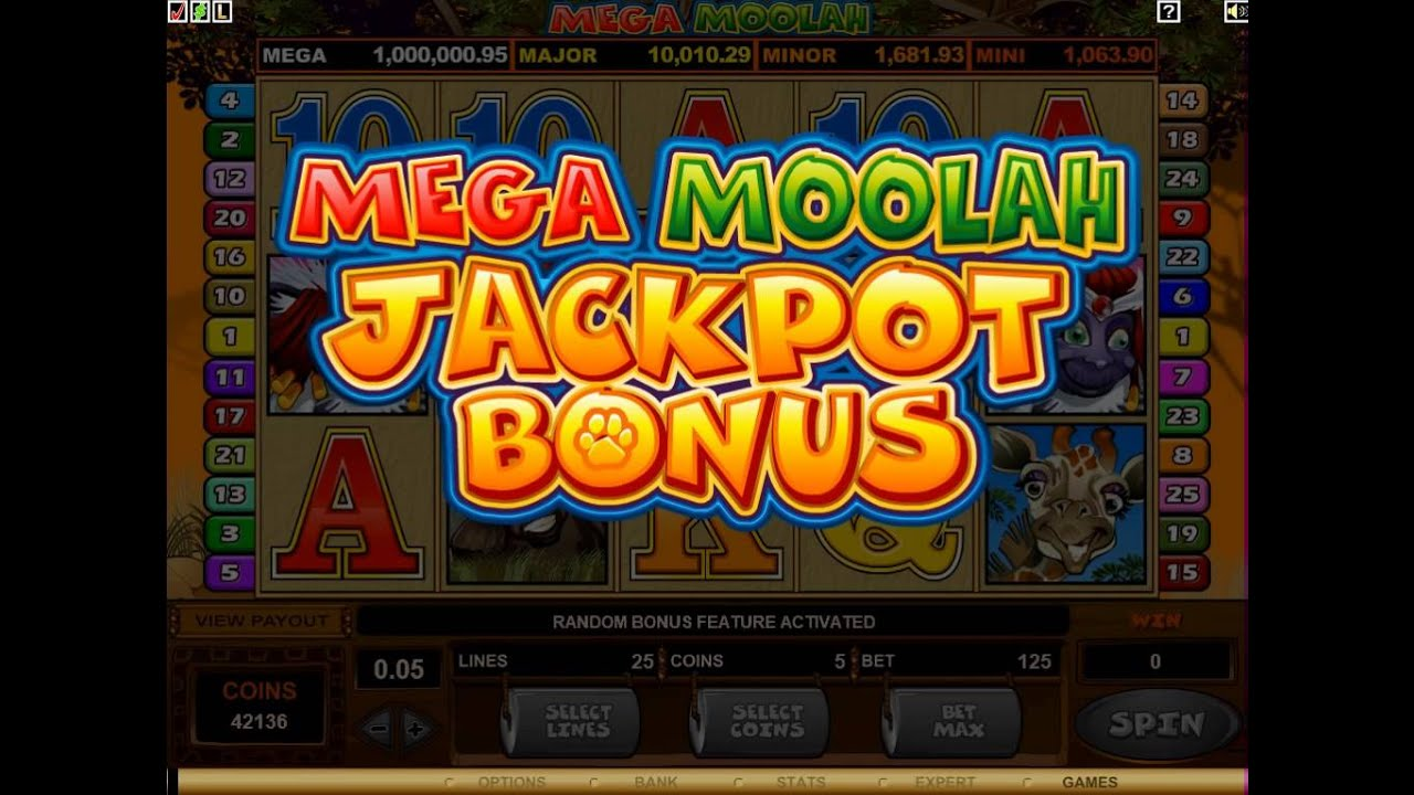 Stream Spiel Casino 121306