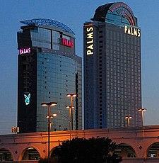 Suche erfahrungsberichte Casino 818389