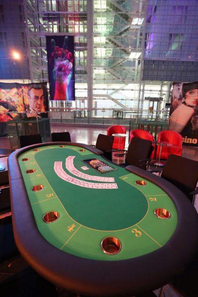 Suche vertrauensvolles Casino 112675