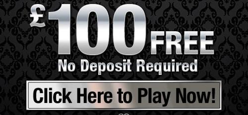 Vegas Casino Bonus 925661