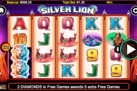 Wann Geben Spielautomaten 912981