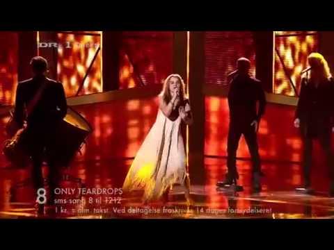 Wsop Deutsch Eurovision 739068
