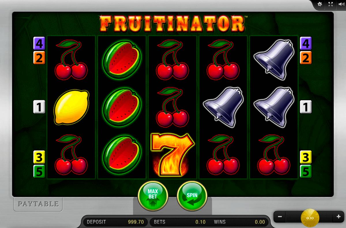 Www Spielautomaten 615400