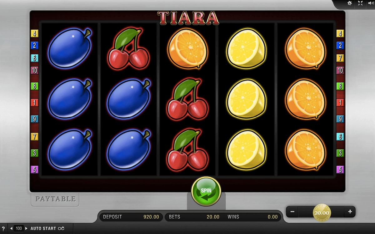 Www Spielautomaten De 121207