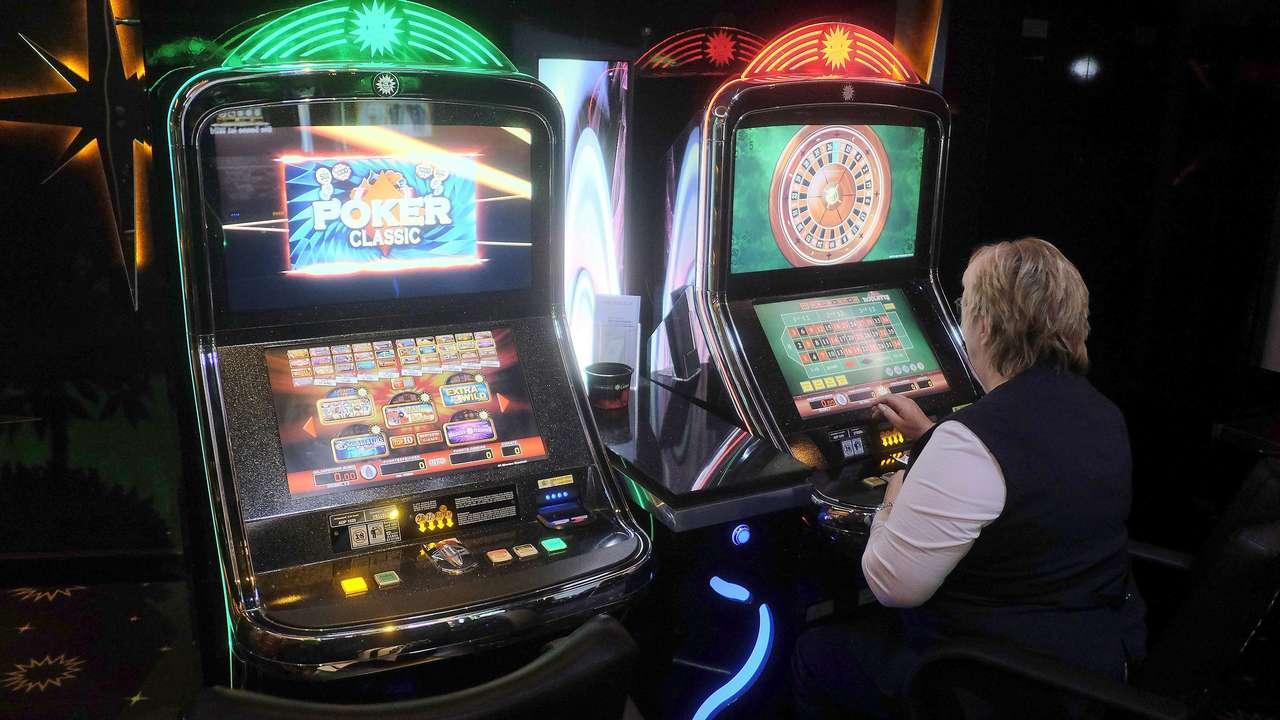 Www Spielautomaten De 775955
