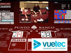 Zuverlässiges Casino 887263