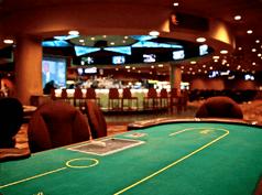 Zuverlässiges Casino 929135